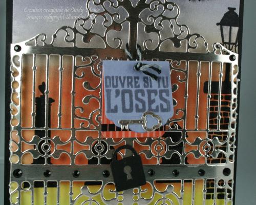 Graveyard Gate Treat Box_Front_Cindy Major_closed tag