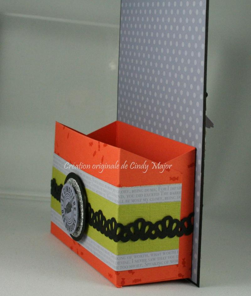 Graveyard Gate Treat Box_Side_Cindy Major