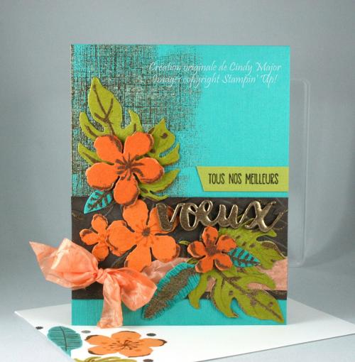 Botanical Blooms_Sunshine Sayings_Cindy Major