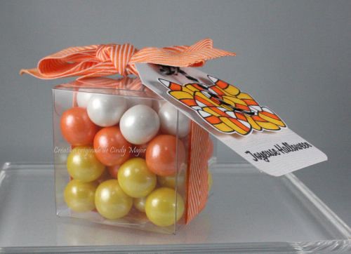 How You Bean Candy Corn Add-On_Clear Tiny Treat Box_Cindy Major_2