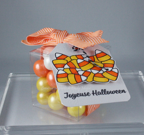 How You Bean Candy Corn Add-On_Clear Tiny Treat Box_Cindy Major