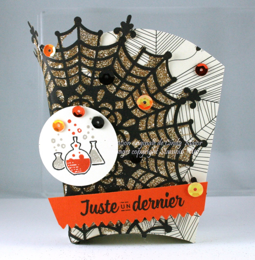 Fry Box_Happy Haunting DSP_Spiderweb Doilies_Cindy Major_1
