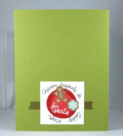 Merry Mery Santa Pebbles_Cindy Major_back