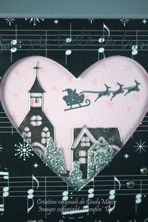 Hometown Greetings_Hearts Come Home_Merry Music DSP_Cindy Major