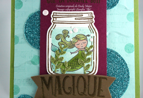 Myths & Magic_Jar of Love_Cindy Major