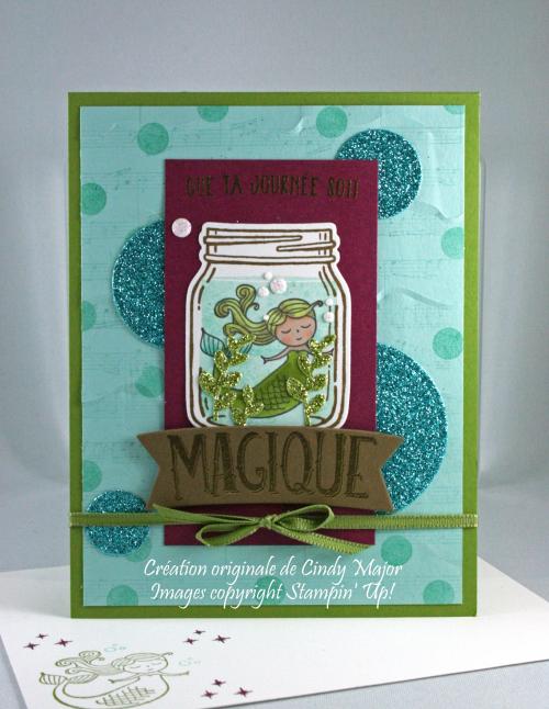 Myths & Magic_Jar of Love_Cindy Major