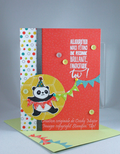 Festive Pandas_Picture Perfect Birthday_Tutti Frutti Cards_Cindy Major