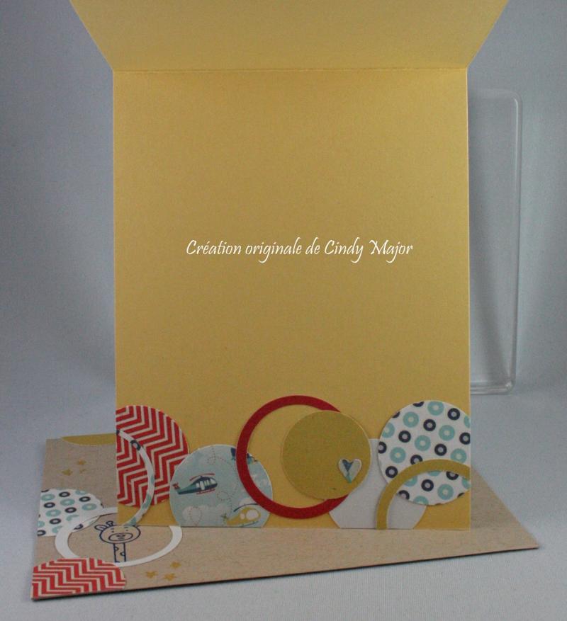 Sneak a Peek_Rough and Tumble Carta Bella_Cindy Major_inside