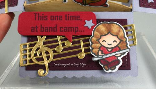 Band Camp Explosion Box_Cindy Major_2