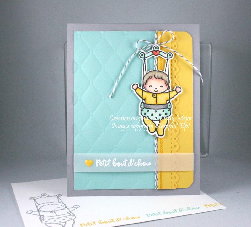 Sweet Baby_Tufted EF_Cindy Major