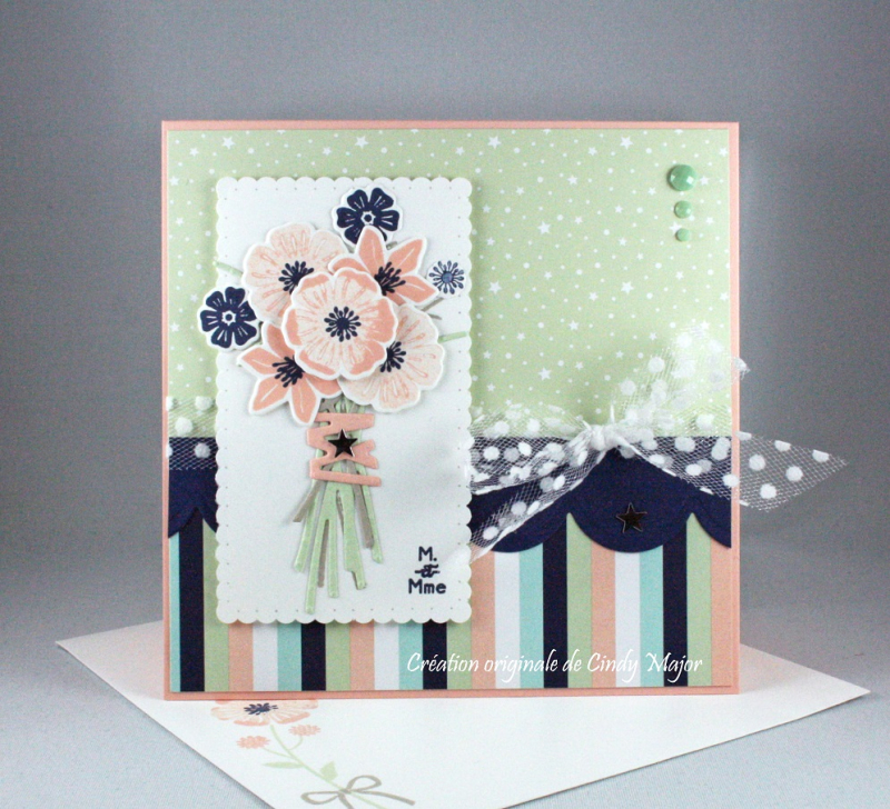 Beautiful Bouquet_Twinkle Twinkle DSP_Cindy Major