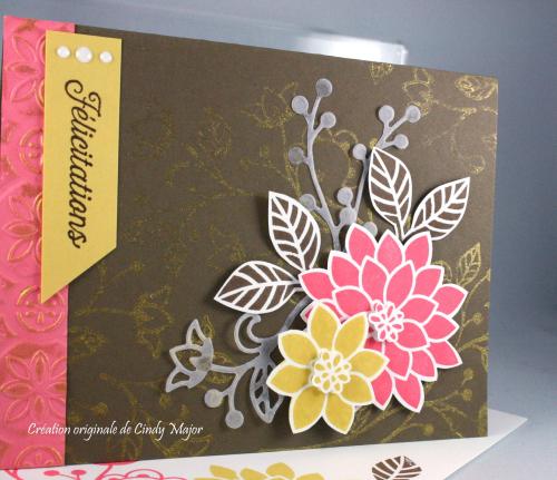 Flourishing Phrases_Vegas Gold Shimmer Paint_Cindy Major_2