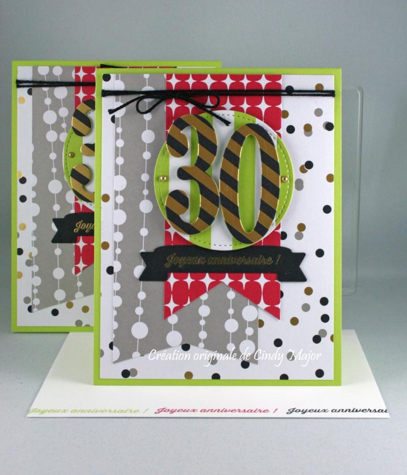 Large Letters Framelits_Broadway DSP_Cindy Major