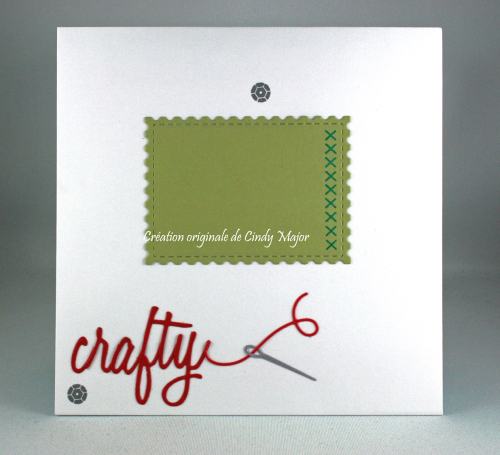 Crafty Turnabout_Stitched Scallop Rectangle Frames_Cindy Major_envelope