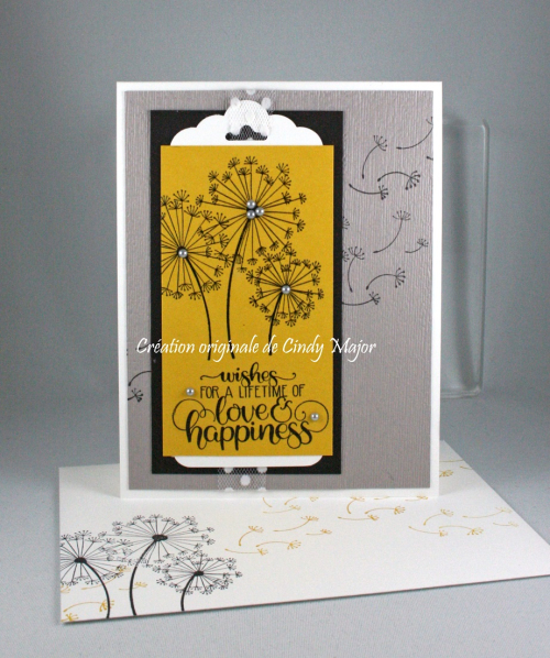 Dandelion Wishes_Curvy Tag Topper Punch_Cindy Major