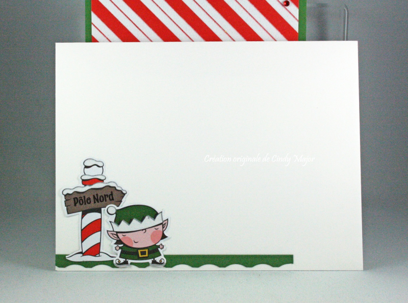 Santas Workshop_Detailed Leaves Thinlits_Cindy Major_envelope