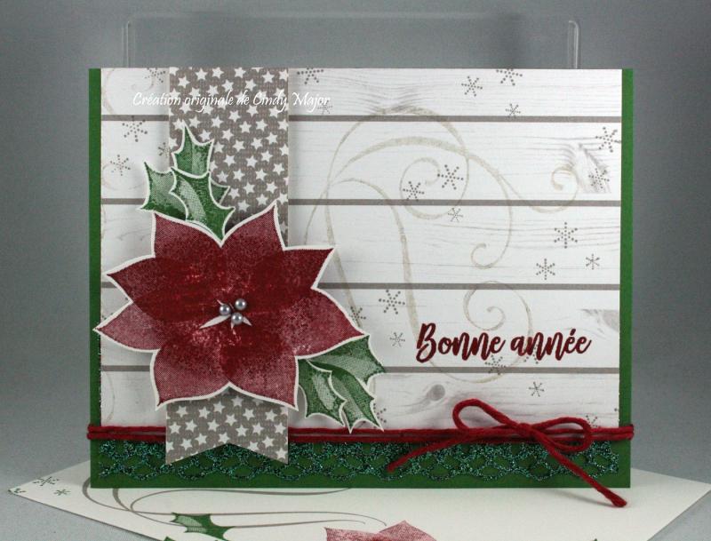 Stylish Christmas_Festive Farm DSP_Cindy Major