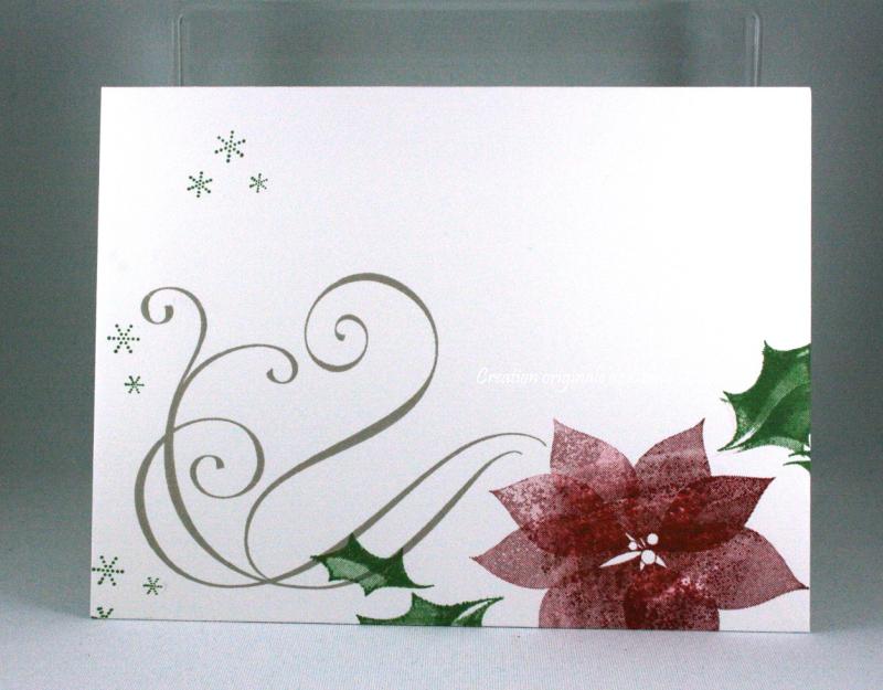 Stylish Christmas_Festive Farm DSP_Cindy Major_Envelope