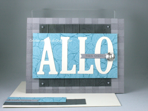 Large Letters Framelits_Tree Rings_Buffalo Plaid_Pinewood Planks EF_Cindy Major