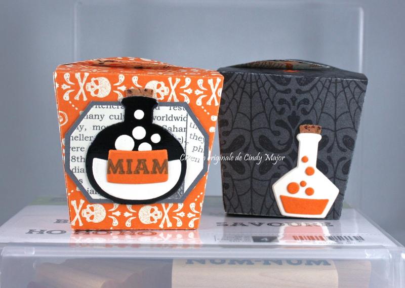 Halloween Takeout Boxes_7