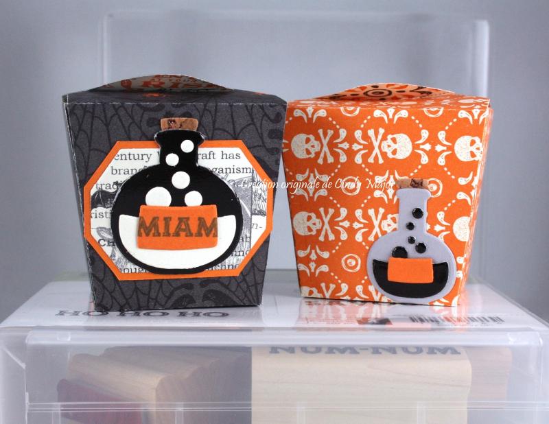 Halloween Takeout Boxes_6