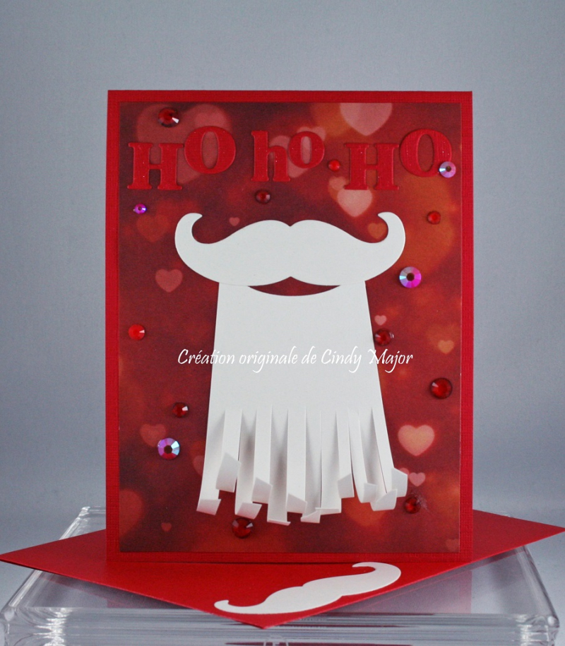 Mustache Framelits_Alphabet recollections_Cindy Major