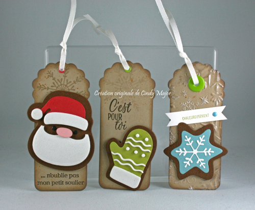 Fresh Baked Tim Holtz Tags_2