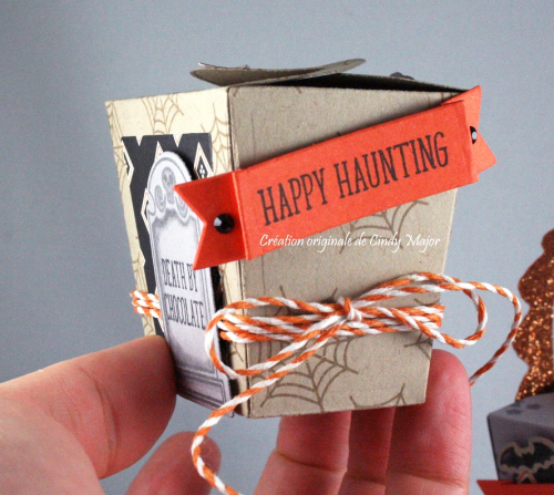 Halloween Takeout Boxes_5