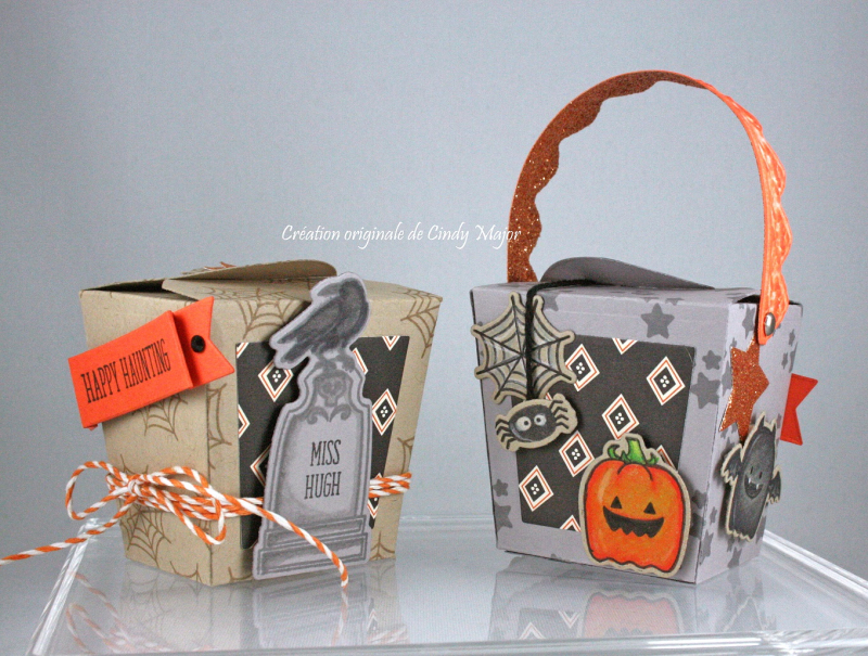 Halloween Takeout Boxes_2