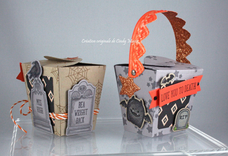 Halloween Takeout Boxes_3