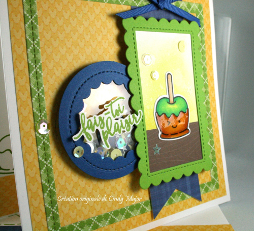 Caramel Apple_Picture Perfect Birthday_Cindy Major