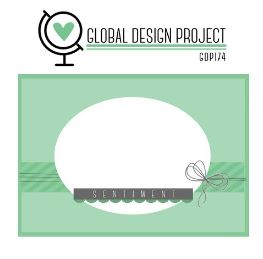 Global Design Project 174