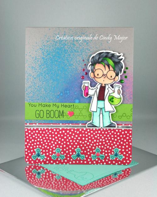 Cute Chemists_Distress Oxide Sprays_Cindy Major