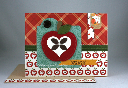 Outside In Stitched Apple Stackables_Celebrate Autumn_Cindy Major