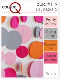 ColourQ 119