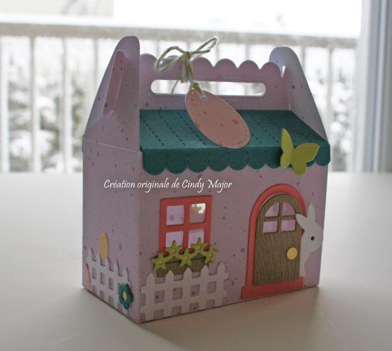 Easter Bunny House_1B