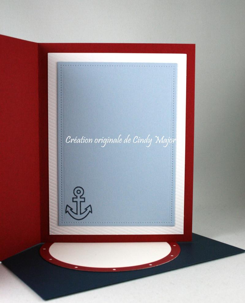 Smooth Sailing_Deep Blue Sea_Cindy Major_inside