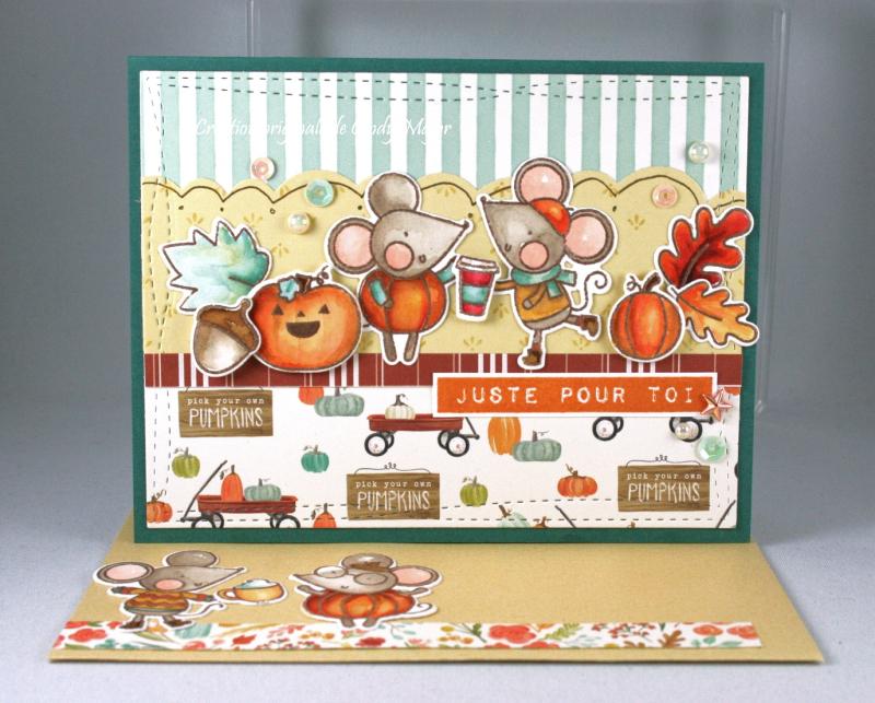 Hello Pumpkin_Fall Market_Cindy Major