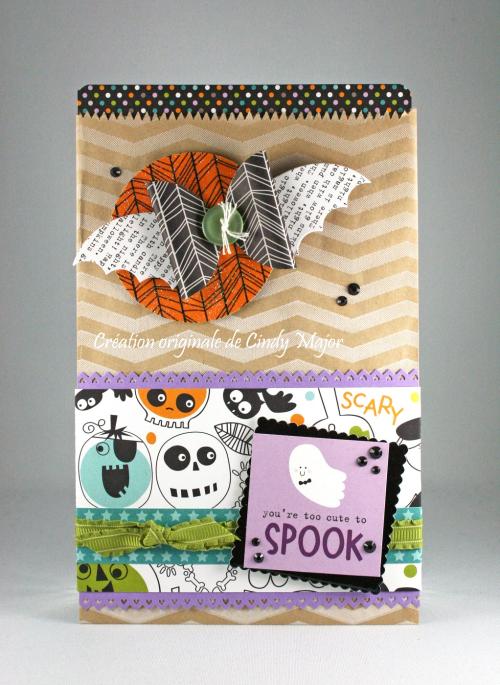 Bella Blvd Halloween Pocket_Cindy Major