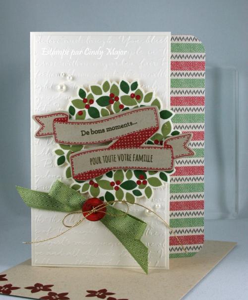 Wondrous Wreath_Cindy Major