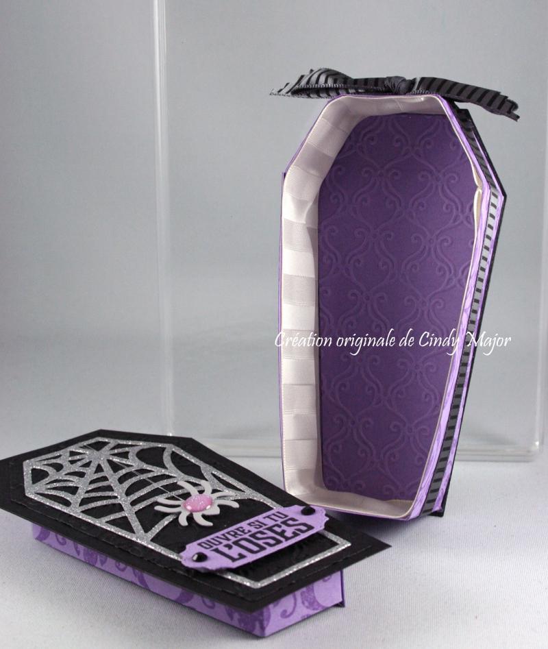 Coffin Box_2