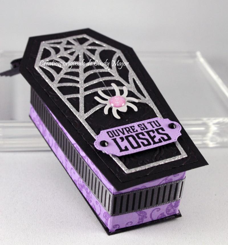 Coffin Box_3