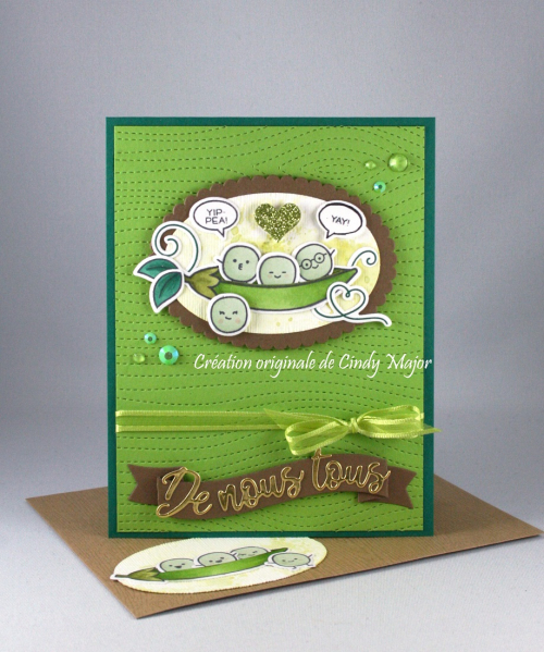 Be Hap-pea_Stitched Woodgrain Backdrop_Cindy Major