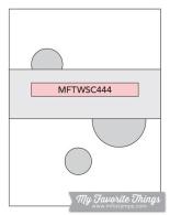MFT 444