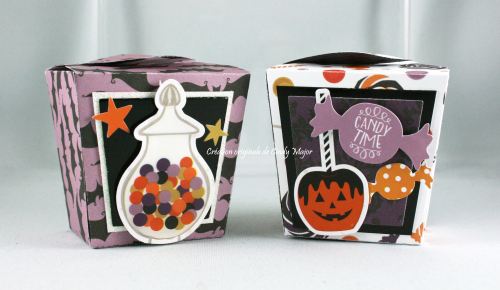 Halloween Takeout Boxes_9B