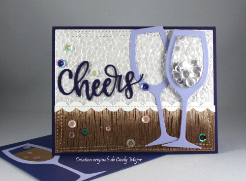 Cheers_Wine Glass_Snowdrop_Cindy Major