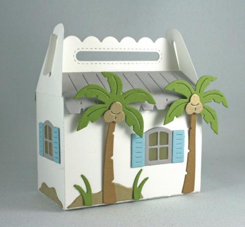 Beach House_1