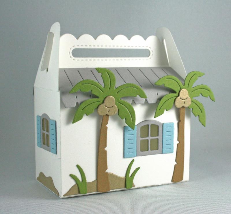 Beach House_2