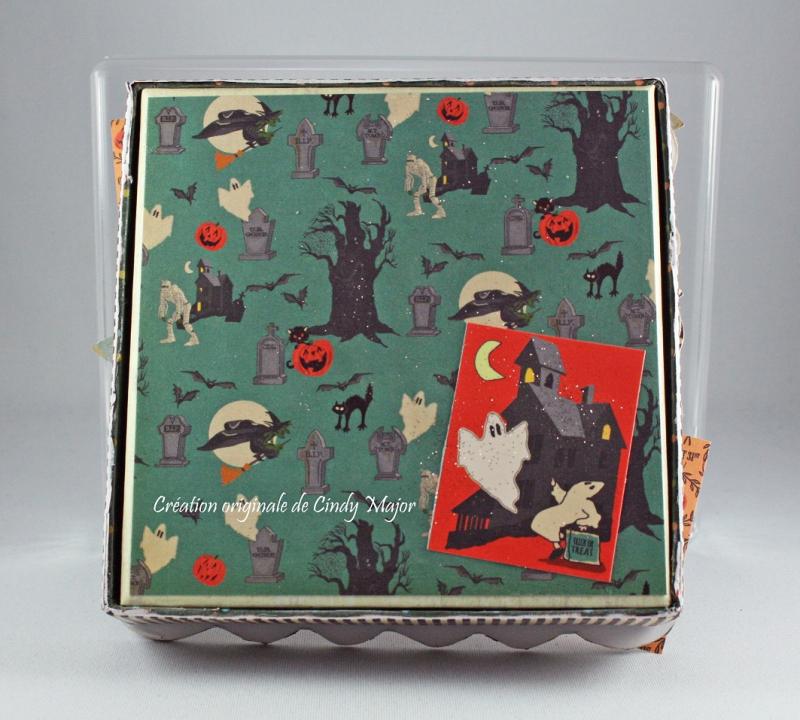 Merry Halloween Carta Bella Chipboard Box_Cindy Major_back