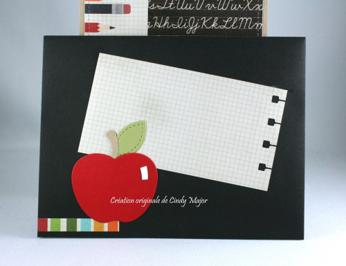 Apple_Simple Stories_Cindy Major